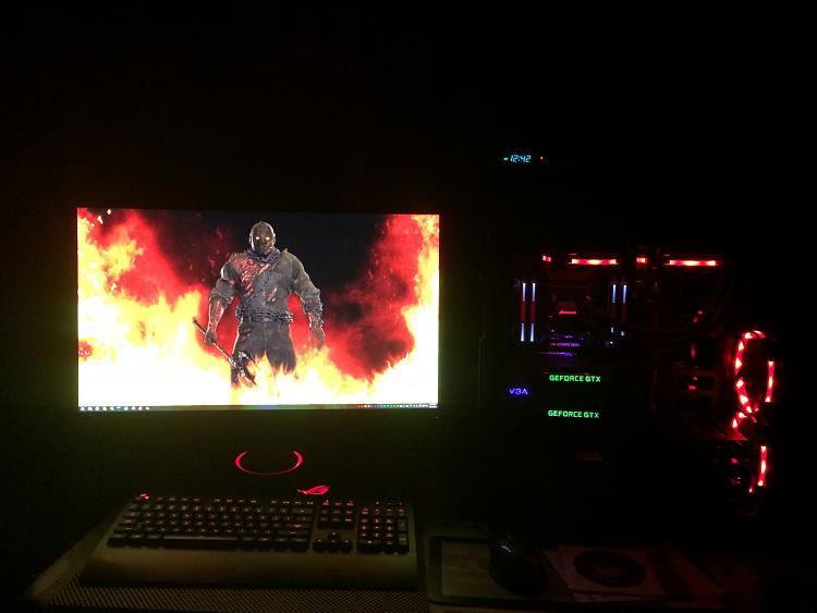 Show off your PC!-img_5755.jpg