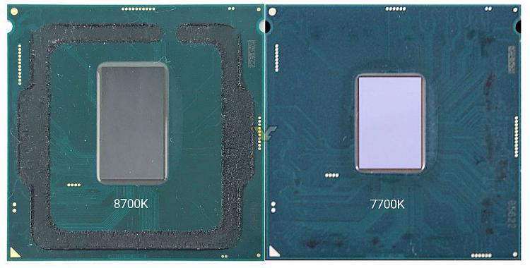 59387_03_intels-new-core-i7-8700k-delidded-pure-hardware-pr0n.jpg