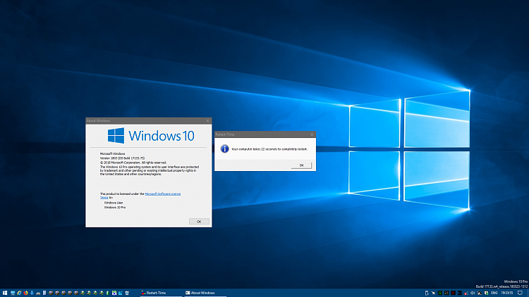 What is your Windows 10 Restart Time?-z370.png