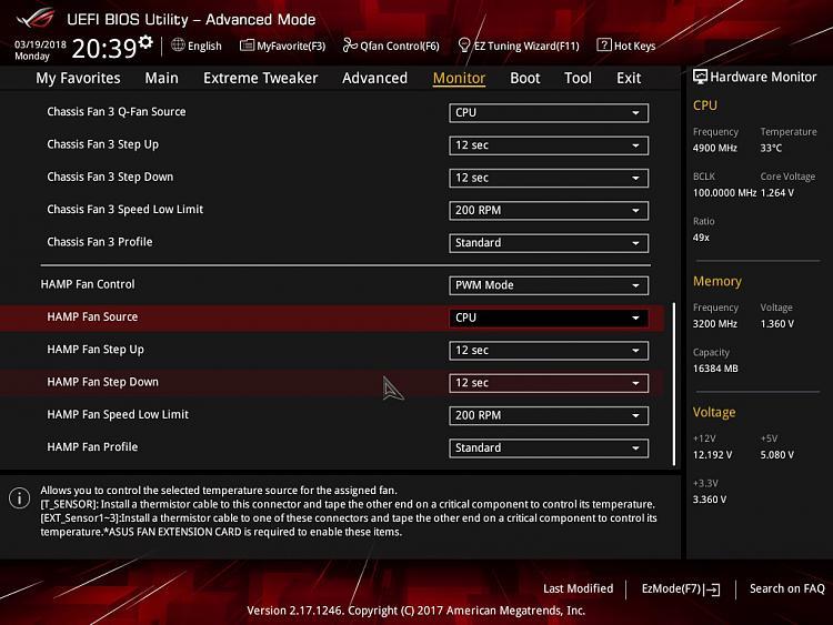 Asus Z370 Maximus X Motherboards-180319203953.jpg
