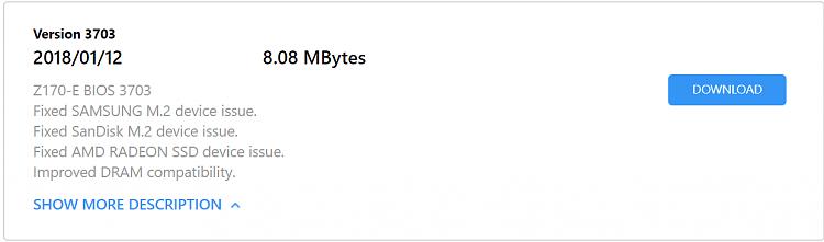 Bios Update 3703.PNG