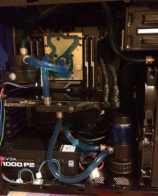 Show off your PC!-x99-mono-block-dual-pumps.jpg