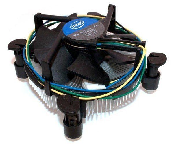 Click image for larger version.  Name:stock_Intel_heatsink.jpg Views:29 Size:39.5 KB ID:193212