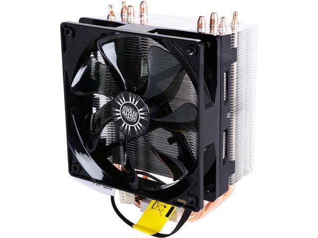 Click image for larger version.  Name:Cooler Master Hyper 212 EVO.jpg Views:27 Size:33.7 KB ID:193213