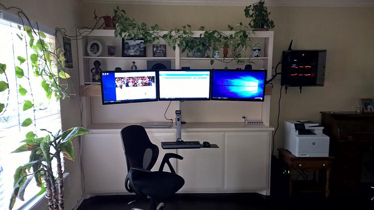 Show off your PC!-brinkpc-3.jpg