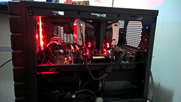 Show off your PC!-wp_20150519_20_10_12_pro.jpg
