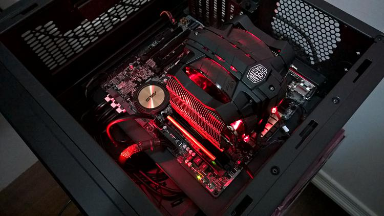 Show off your PC!-wp_20150519_20_10_24_pro.jpg