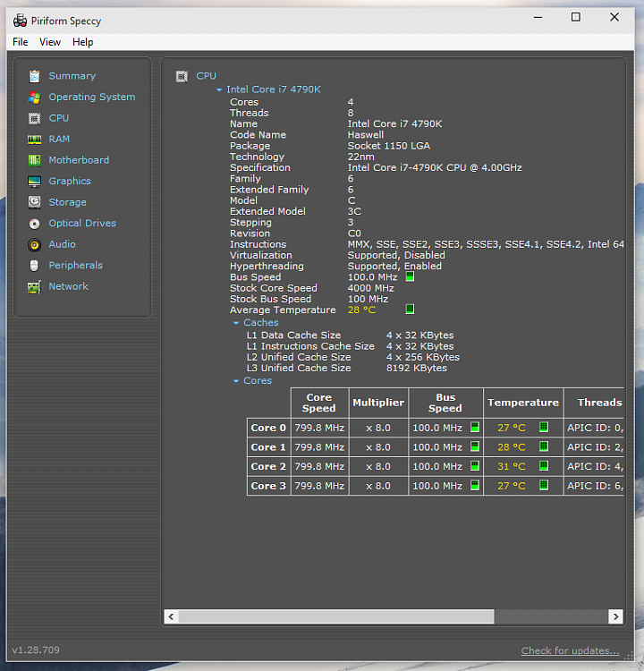 Show off your PC!-newpc_speccy_cpu.png