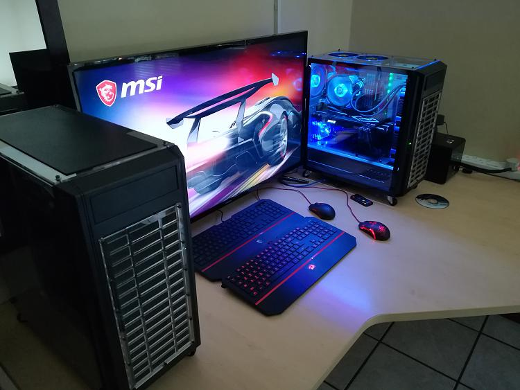 Show off your PC!-duke-1-.jpg