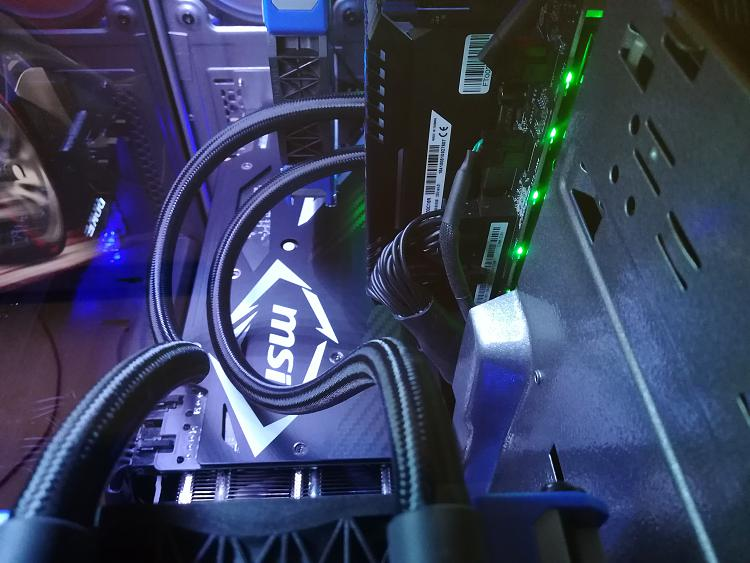 Show off your PC!-duke-3-.jpg