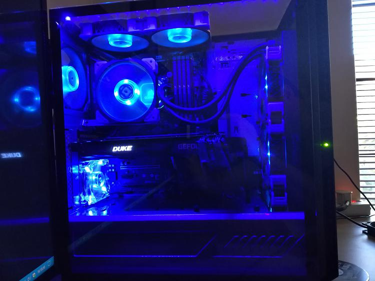 Show off your PC!-img_20180701_161849.jpg