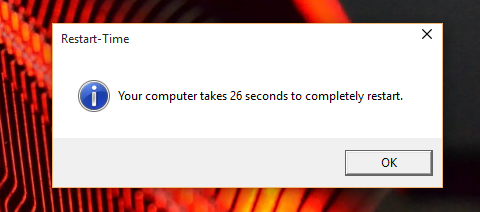 What is your Windows 10 Restart Time?-restart_time.png