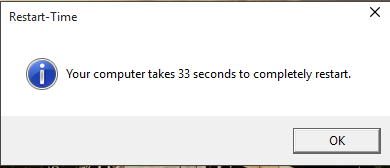 What is your Windows 10 Restart Time?-restart.png