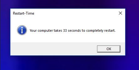 What is your Windows 10 Restart Time?-image.png
