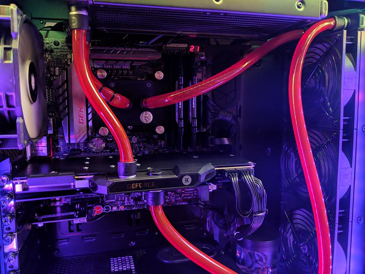 Show off your PC!-img_20180905_225106.jpg