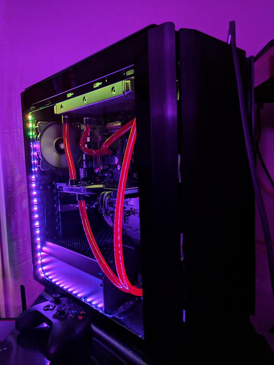 Show off your PC!-img_20180905_224954.jpg