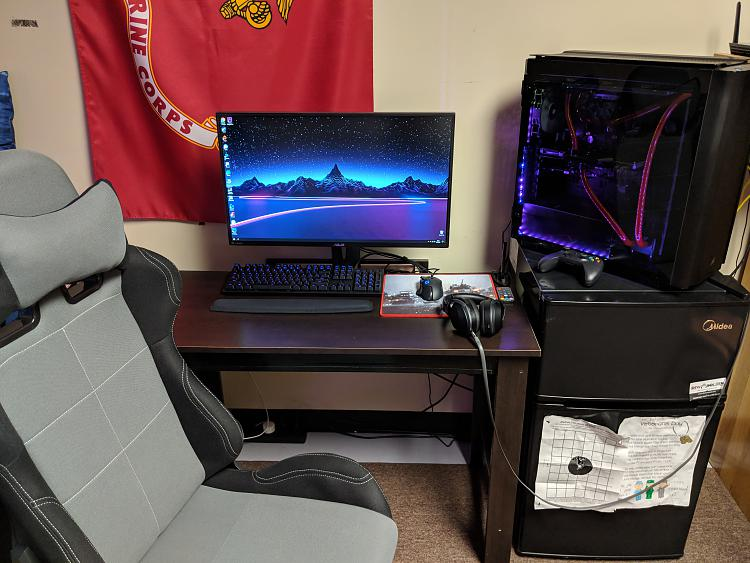 Show off your PC!-img_20180905_225027.jpg