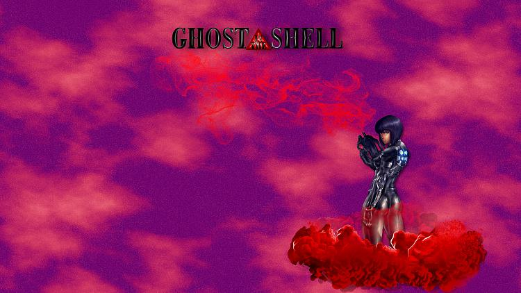 Click image for larger version.  Name:Ghost Red.jpg Views:1 Size:1.78 MB ID:202527