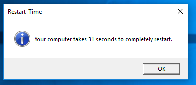 What is your Windows 10 Restart Time?-restart1.png