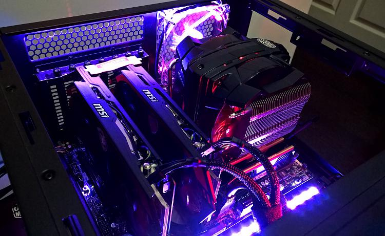 Show off your PC!-wp_20150531_00_32_59_pro.jpg