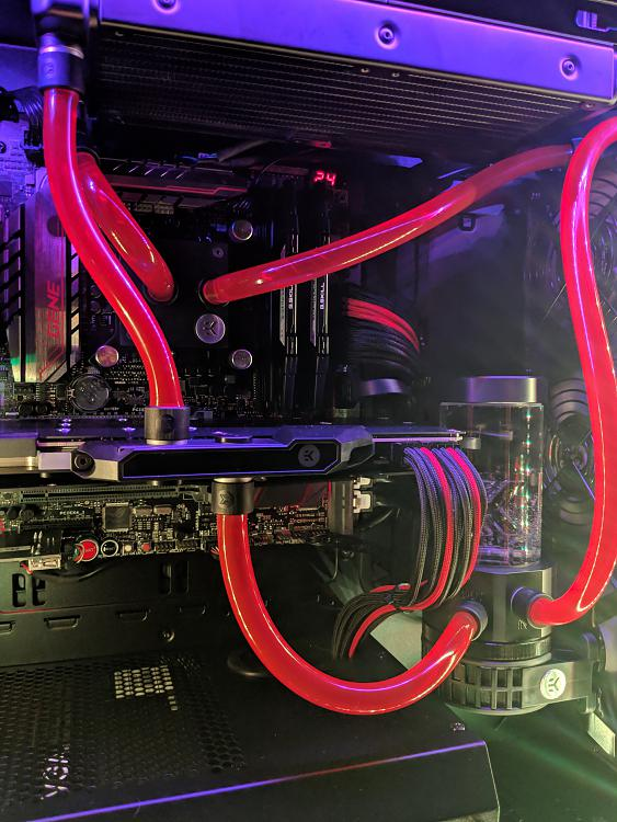 Show off your PC!-img_20181024_104542.jpg