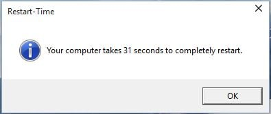 What is your Windows 10 Restart Time?-capture-100.jpg