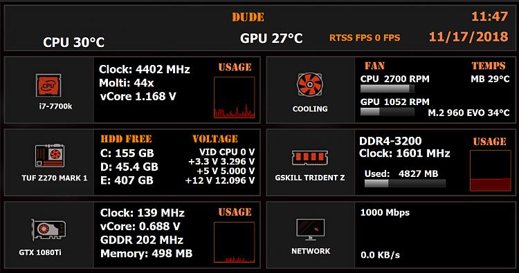 Click image for larger version.  Name:Sensor Pamel.png Views:0 Size:341.9 KB ID:212684