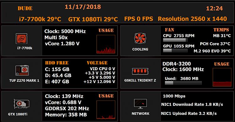 Click image for larger version.  Name:Sensor Pamel.png Views:0 Size:351.4 KB ID:212691
