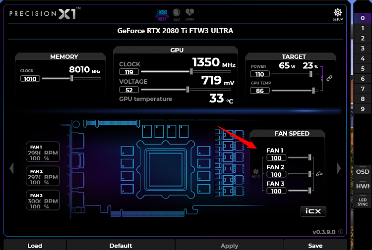 Click image for larger version.  Name:EVGA-X1.png Views:2 Size:198.9 KB ID:215781