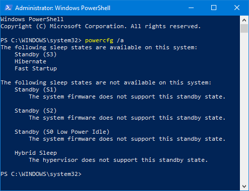 Can't enable Modern Standby-powercfg-.png