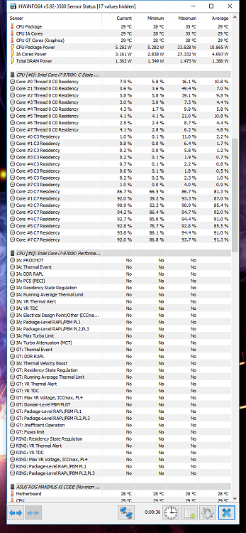 Overclocking Z390-screenshot-4-.png