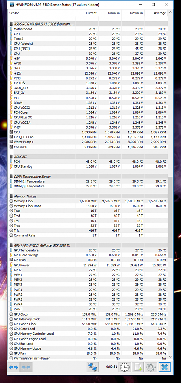 Overclocking Z390-screenshot-5-.png