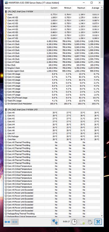 Overclocking Z390-screenshot-3-.png