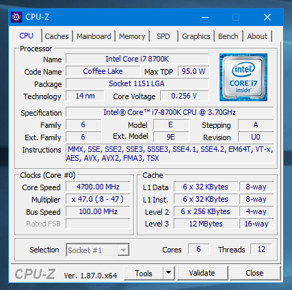 Overclocking Z390-screenshot-15-.png