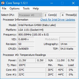 Asus Z370 Maximus X Motherboards-screenshot-17-.png