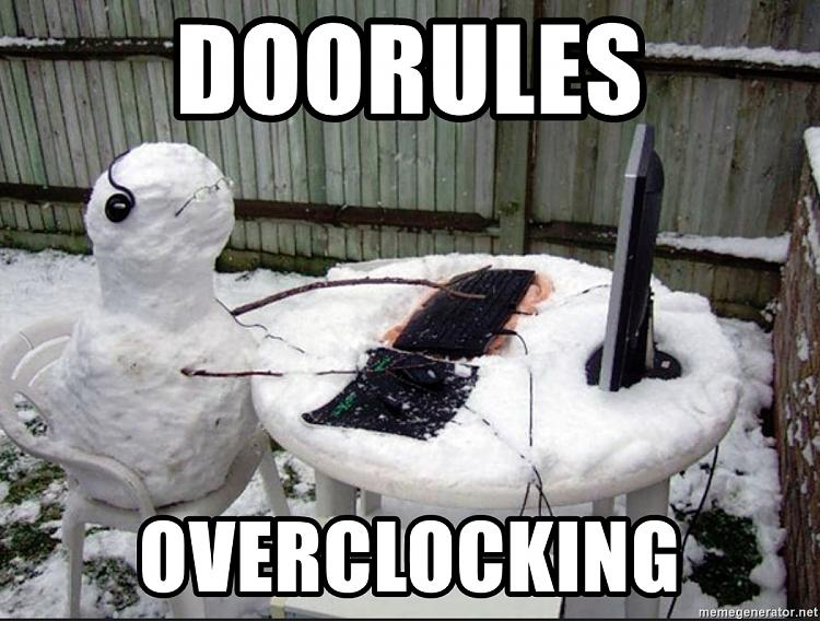 2018 Hardware Thread [2]-doorules-overclocking.jpg