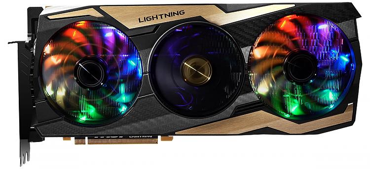 Click image for larger version.  Name:Lightning_Z.png Views:1 Size:751.4 KB ID:221667