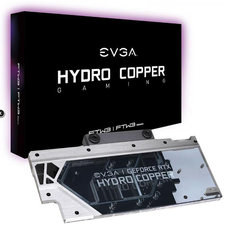 2019 Hardware Thread-evga-2080-ti-ftw3-water-block.jpg