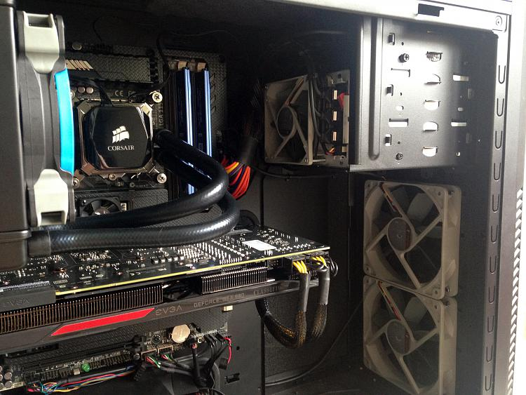 Show off your PC!-img_1111.jpg