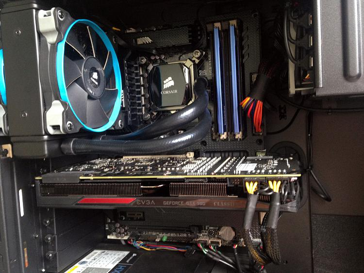 Show off your PC!-img_1112.jpg