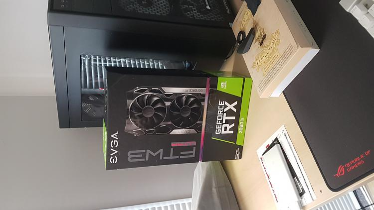 Show off your PC!-20190301_163134.jpg