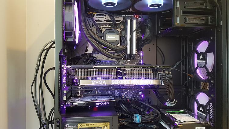 Show off your PC!-20190302_153610.jpg