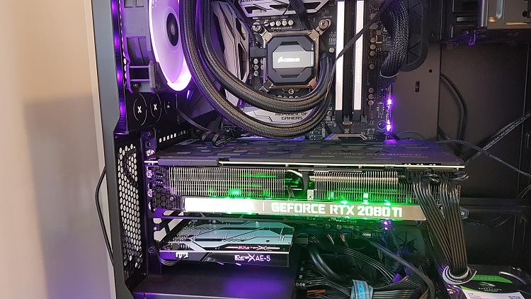 Show off your PC!-20190302_153719.jpg
