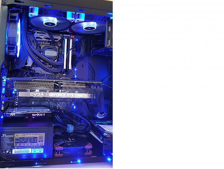 Click image for larger version.  Name:2080 Ti FTW3.jpg Views:7 Size:508.2 KB ID:225919