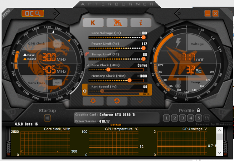 Latest MSI Afterburner Betas & Updates-image.png
