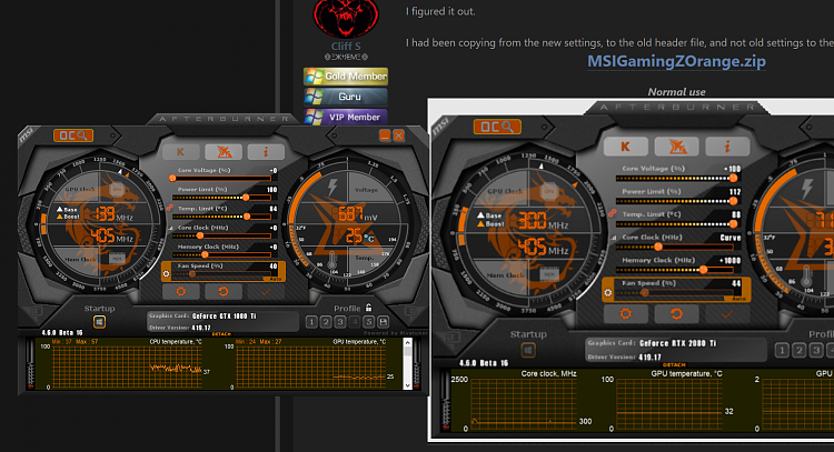 Latest MSI Afterburner Betas & Updates-msi-hl2.png