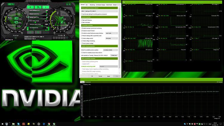 Latest MSI Afterburner Betas & Updates-image-001.jpg