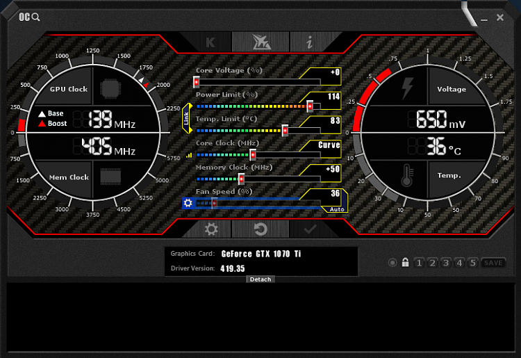 Latest MSI Afterburner Betas & Updates-screenshot-73-.png