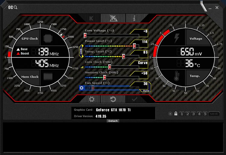 Latest MSI Afterburner Betas & Updates-screenshot-73-.png