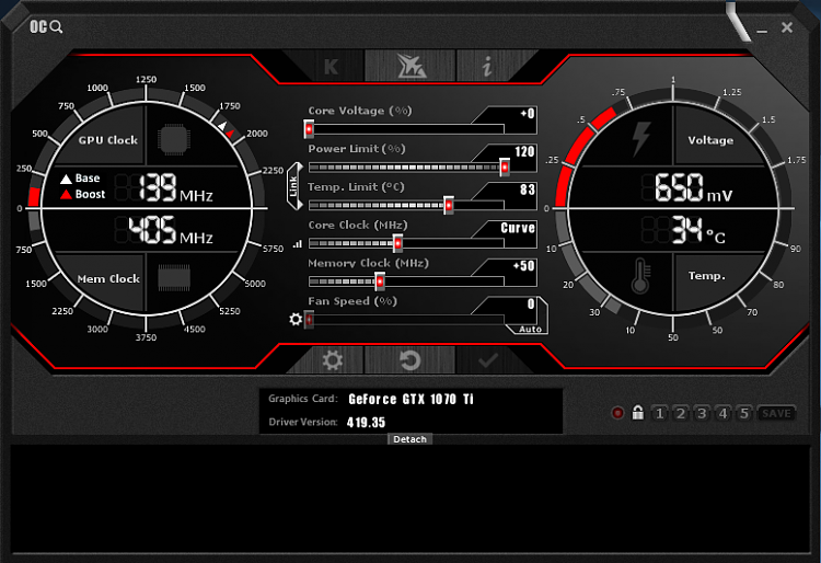 Latest MSI Afterburner Betas & Updates-screenshot-127-.png